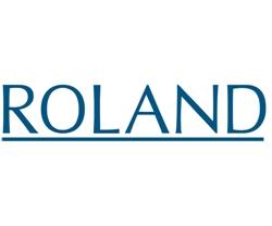 Roland-Schuhe GmbH & Co. Handels KG