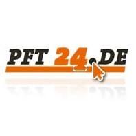 PFT24