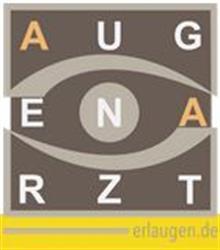 Privatärztliche Augenarztpraxis Dr.med. Murat Kus