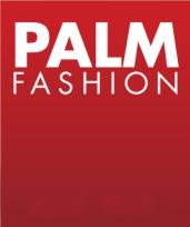 Palm e.