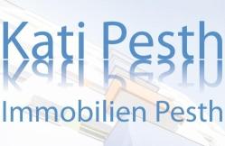 Immobilien Pesth