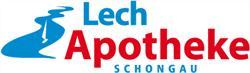 Lech Apotheke - Schonagu