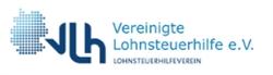 VLH Vereinigte Lohnsteuerhilfe e.V. Beratungsstelle |Karin Hestner
