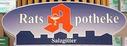 Rats-Apotheke Salzgitter
