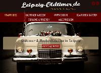 mietwagen mit fahrer leipzig kostenlose angebote anfordern. Black Bedroom Furniture Sets. Home Design Ideas