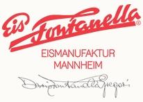 Fontanella EisCafé
