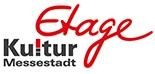 Kulturzentrum Messestadt