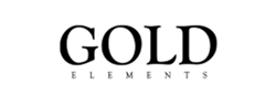 Goldelements