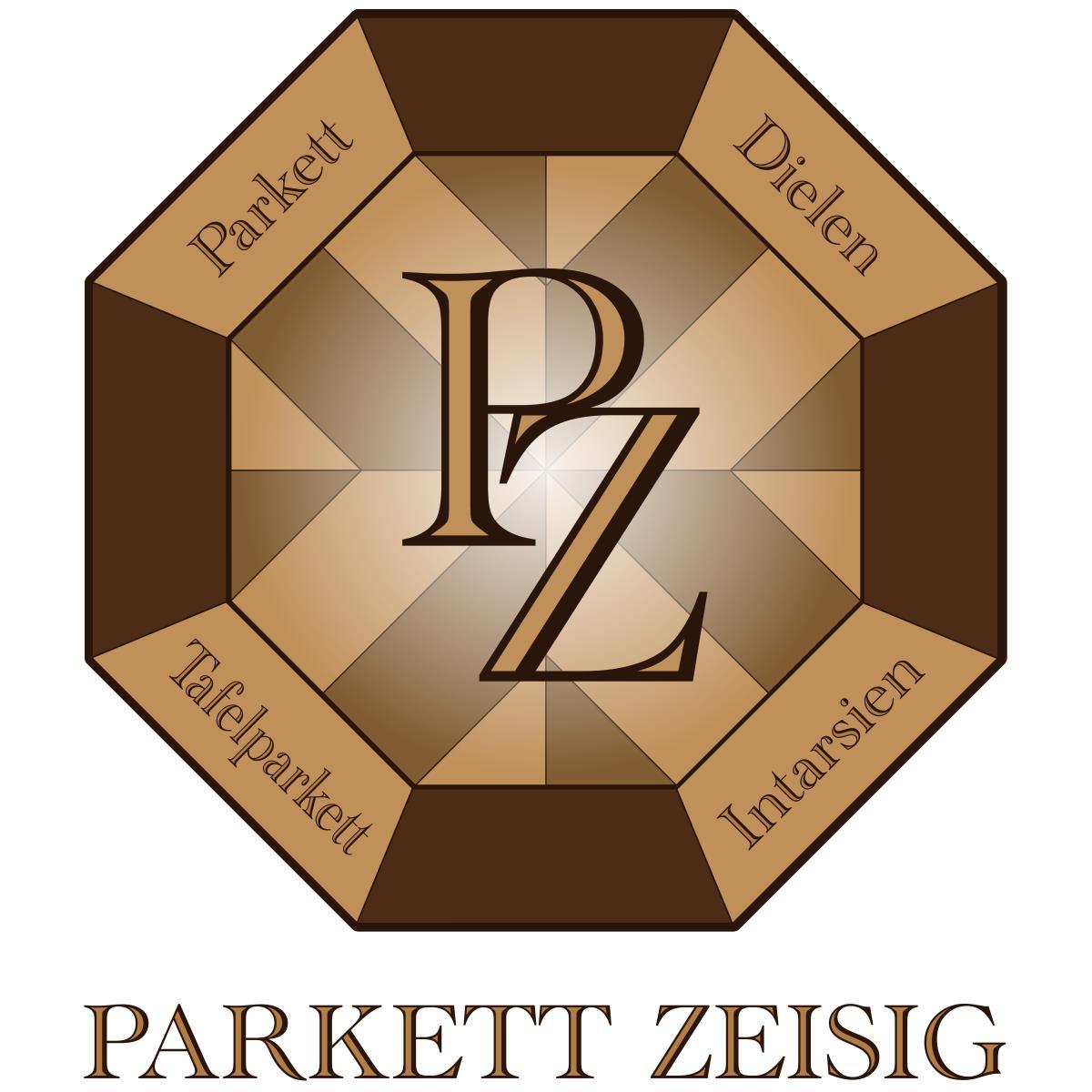 Parkettleger Dresden parkett zeisig fussbodenleger parkettleger in dresden bühlau