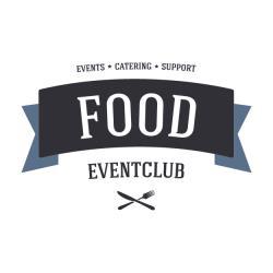 Foodeventclub UG (haftungsbeschränkt) & Co. KG