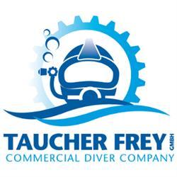Taucher Frey GmbH | professionelles Tauchen in Hamburg