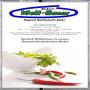 Rückerts' Weltbasar - Original Thailändische Küche Thailändisches Restauran - Speisekarte 2015 A4 Reinzeichnung 20150615 fuer we