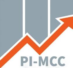 PI-CCT Consulting · Coaching · Training | Managemententwickler