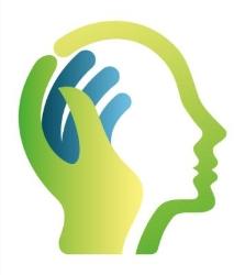 Praxis Psychotherapie und Hypnose nach (HPG) Gabriela Vollmert