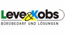 Abe GmbH, Leve & Kobs