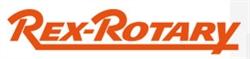 Rex-Rotary GmbH