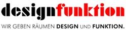 Designfunktion Ges. f. moderne Bürogestaltung Essen mbH