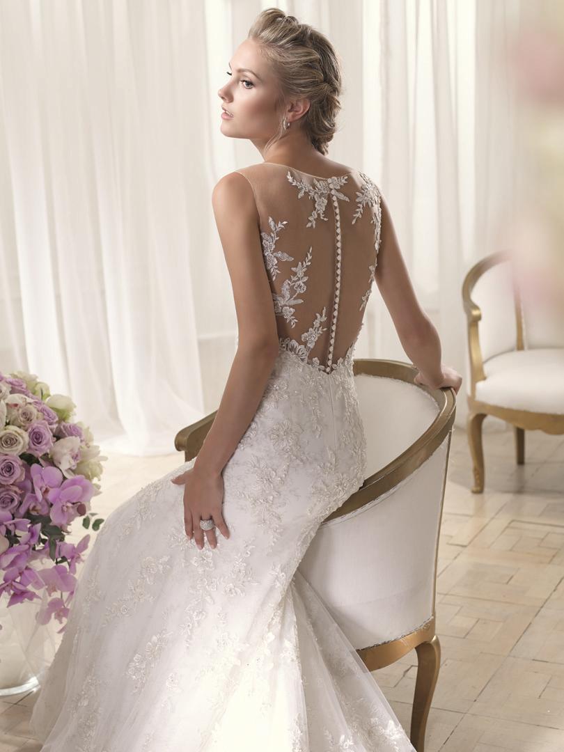 ▷Haus der Braut & Gentleman by Sabine Kuch▷ Produktion und ...