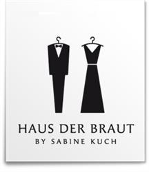 Haus der Braut & Gentleman by Sabine Kuch