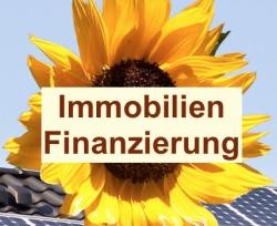 Immobilienfinanzierung Berlin