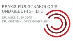 Praxis Frauenheilkunde - Dr. Suendorf - Dr. Lopez Gonzalez