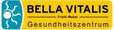 Bella Vitalis Fitnessstudio & Gesundheitszentrum Wörth