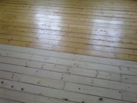 Fußboden Dier Trier ~ Der parkettschleifer fussbodenleger parkettleger in trier zewen