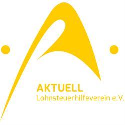 Aktuell Lohnsteuerhilfeverein e.V. - Rodgau
