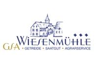 GSA Wiesenmühle GbR - Getreide-Saatgut-Agrarservice
