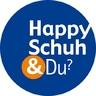 HAPPYSCHUH&DU