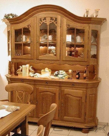 vinkelau gmbh gebr der tischlerarbeiten in legden. Black Bedroom Furniture Sets. Home Design Ideas