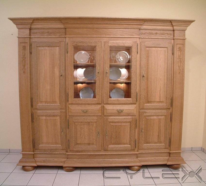 vinkelau gmbh gebr der tischlerarbeiten in legden ffnungszeiten. Black Bedroom Furniture Sets. Home Design Ideas