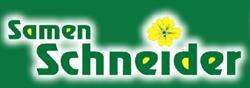 Samen-Schneider GmbH