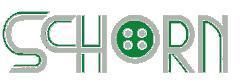 Schorn GmbH