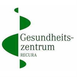 Gesundheitszentrum RECURA GmbH, MVZ Coswig