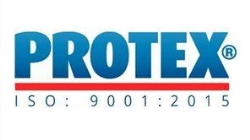 Protex Verschlusstechnik