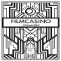 Filmcasino am Hofgarten Restaurant - Speise & Getränkekarte (hier downloaden