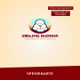 Smiling Buddha Thai Rastaurant - aktuelle Speisekarte
