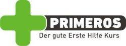 PRIMEROS Erste Hilfe Kurs Bremen