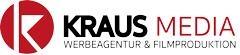 Kraus Media e.K