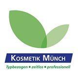 Kosmetik Münch