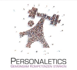 PERSONALETICS