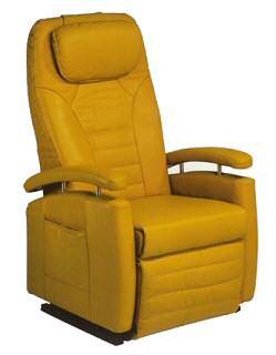 reha pflege sessel bis zu 400kg belastbar seniorensessel berlin m belhandel narjes. Black Bedroom Furniture Sets. Home Design Ideas