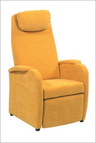 hubsessel bis zu 400 kg orthop dische therapie. Black Bedroom Furniture Sets. Home Design Ideas