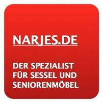 Hubsessel bis zu 400 kg - Orthopädische - Therapie - Pflege Sessel - Stuttgart - Möbelhandel Narjes