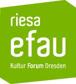 riesa efau Kulturverein in Dresden Kunst Kultur