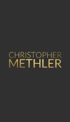 Christopher Methler - Ihr Microsoft Office Experte für Seminare in Word, Excel, PowerPoint und Co.