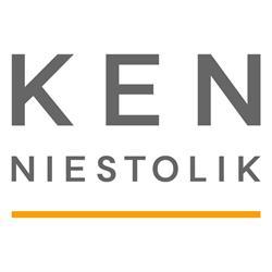 Ken Niestolik