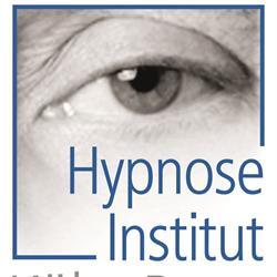 Hypnose-Institut Köln-Bonn GmbH