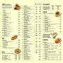B&K Döner Schmiedefeld - Unsere Aktuelle Speisekarte auch hier als PDF